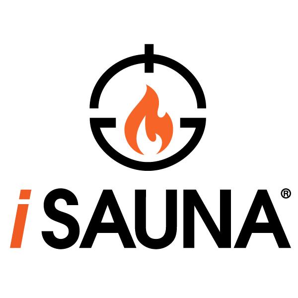 Vil du leje en sauna?